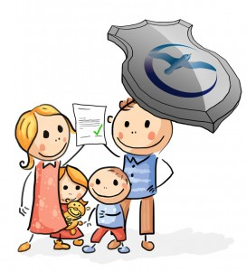 KLV_Logo_mitC