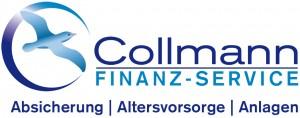collmann_logo1 Kopie