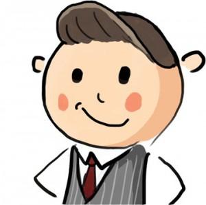 smiling-man