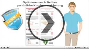 V03-Private_Krankenzusatz_Versicherung__P-SGP