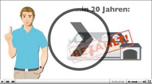 V12-Kapitalaufbau_mit_Immobilien_PU-GP