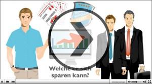 V17-unabh__ngige_Finanz___Konzeptberatung_PU-GP